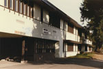 Irwin Park Elementary School