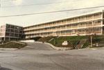 Hillside Secondary School