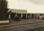 Sentinel Secondary School