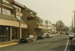 Condominiums at 2400 block Bellevue
