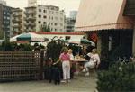 22nd Street Cafe