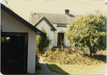 House at 2426 Bellevue Avenue