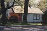 1414 Fulton Avenue