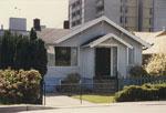 1472 Fulton Avenue