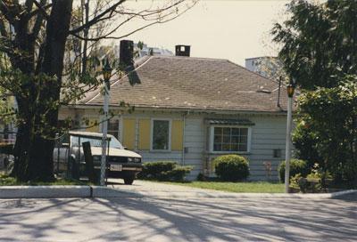 1438 Fulton Avenue