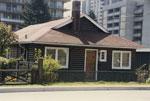 1456 Fulton Avenue