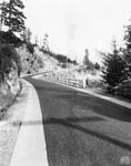 Suicide Bend, Marine Drive