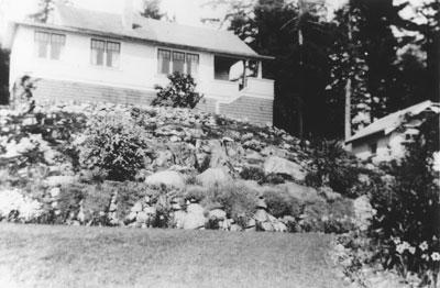 4765 Pilot House Road