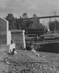 Pacific Great Eastern Railway