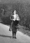 Edith B. Hughes