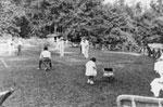 Caulfeild Badminton Courts