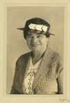 Mary Kettle