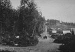 Esquimalt Avenue