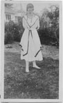 Ethel Millard