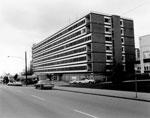 Lions Gate Hospital