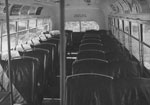Bus no. 35 (interior)