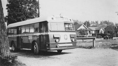 Bus no. 26