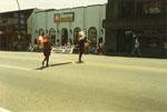 Community Day Parade (1987)