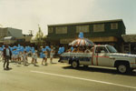 Community Day Parade (1987)