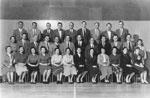 Inglewood School Teachers