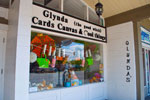 Glynda Cards Canvas & Cool Things
