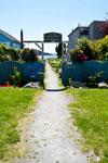 Argyle Village Gardens