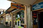 The Knit & Stitch Shoppe/Edward Jones Investments