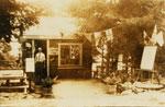 Sherman's Store
