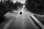 Cloverleaf Road