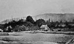 West Vancouver Settlement