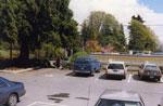 WVML Parking Lot