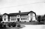 Inglewood Junior High School
