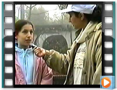 Parvaz TV Programs