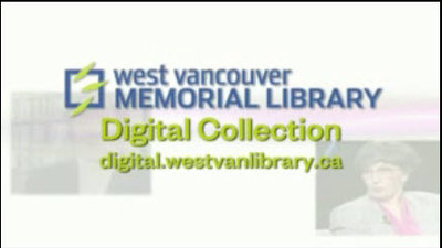 Digital Collection Video