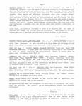 History-onics 1991 Mar 004