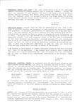 History-onics 1991 Mar 005