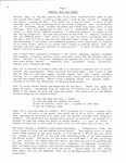 History-onics 1991 Mar 007