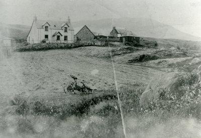 Reid Farm