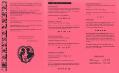 Library News 2000 Feb 002