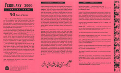 Library News 2000 Feb 001