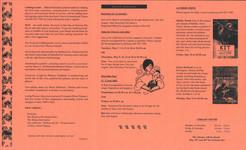 Library News 2002 May 002
