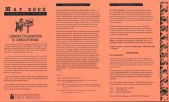 Library News 2002 May 001