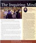 Inquiring Mind, Spring 2005