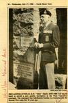 Brigadier-General E.D. Danby