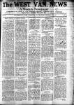 West Van. News (West Vancouver), 14 Feb 1935