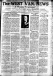 West Van. News (West Vancouver), 28 Feb 1935