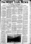 West Van. News (West Vancouver), 10 Jan 1935