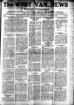 West Van. News (West Vancouver), 31 Jan 1935