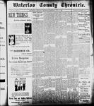 Waterloo County Chronicle (186303), 5 Jul 1894