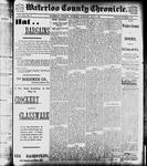 Waterloo County Chronicle (186303), 4 Jul 1895